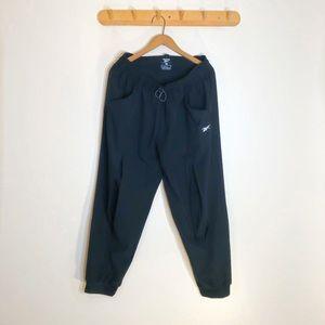 Rebook Pleated Pants